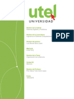 Tarea 3 Sistemas Digitales y Perifericos.docx