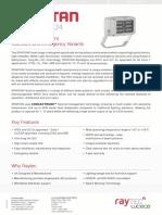 spartan-flood-fl24_luceco1.pdf