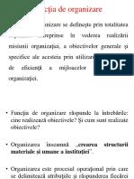 Funcția de organizare.pdf
