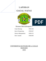 LAPORAN_GAGAL_NAFAS.docx