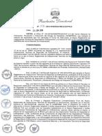 1. RD-108-2018-VIVIENDA-VMCS-DGPRCS