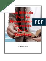 un-mc3a9todo-para-la-memorizacic3b3n-duradera-de-la-escritura.pdf