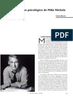 realismo psicologico de Mike Nichols.pdf