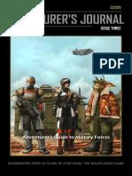 AJ020119-Adventurers Journal I3.PDF