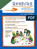 Revista+Travesías+didácticas+Nº+27+Travesias-ABRIL2018.pdf