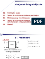 15 Circuite combinationale.ppt