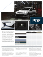 VW E Golf Features.pdf