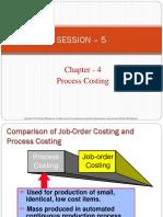 01 Ipptchap004 - Process Costing (Edited)