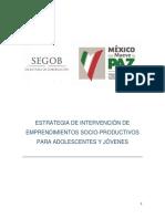 4_Estrategia de intervención de emprendimientos socioproductivos.pdf