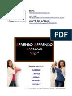 Scheda_Tecnica_Lapbook_Cipì_LIM.pdf