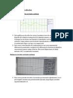discusiones FISICA 3.docx