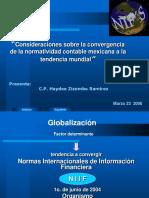 274904849-PRESENTACION-NIF.pdf
