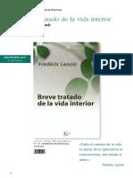 Breve-tratado-vida-interior.pdf