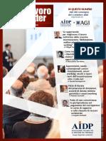 News_Ottobre2016.pdf