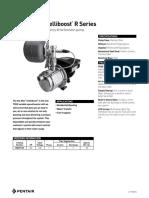S11985WS.pdf
