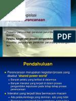 Ho_9 # Legislasi.pdf