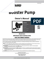 BoosterPump-IS6060.pdf