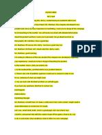 ACTIVIDAD 9 INGLES.docx