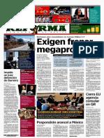 portadas 8 de marzo.pdf