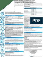 Rogramas Educativos Con Requisitos Adicionales Del Nivel Superior