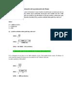 266306299-DEBER-GENERAL-DE-INVENTARIOS-docx.docx