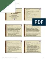 Cap 01 - Modelagem e simulacao de sistemas.pdf