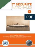 LA GESTION INTEGREE DES RESSOURCES EN EAU - Nientao 2017.pdf