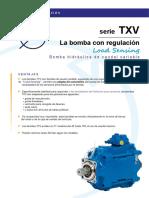 bomba con regulacion load sensing.pdf