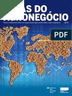 Atlas do agronegócio.pdf