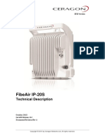 FibeAir_IP_20S_Technical_Description.pdf