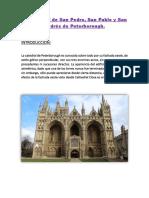 La-Catedral-de-San-Pedro.docx
