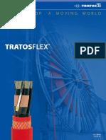 TratosFlex.pdf