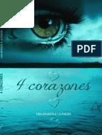 4_corazones_-_una_apuesta_a_la_poesía.pdf
