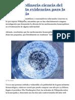 La extraordinaria ciencia del agua aporta evidencias para la homeopatía -- Salud y Bienestar -- Sott.net.pdf