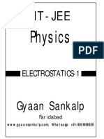 Electrostate - 1(Theory).pdf
