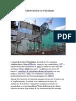 Accidente nuclear de Fukushima Martin herrera.docx