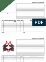 PROTOCOLO TEST DE RORSCHACH.pdf