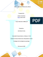Momento 2 - Comprender la información_GC 118.docx