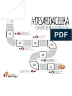 Jornada Da Startup (Idéia de Jogo)