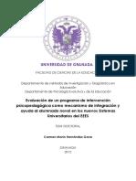 20856957.pdf
