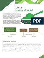 M10_S2_Desarrollo_de_la Segunda_Guerra_Mundial.pdf