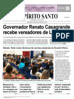 diario_oficial_2019-03-28_completo.pdf