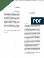 Nadie como Godard.pdf