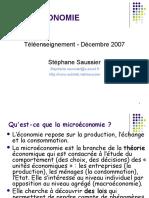 TELENSEIGNEMENT_2008