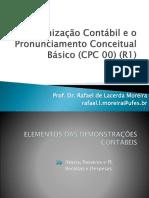 Aula 2 - Revisão.pdf