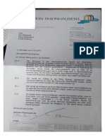 IMG-20190324-WA0006 Bauverein Rheinhausen e. G. Plus Meine Antwort Am 28. Lentzimanoth 2019