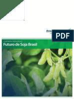 contrato futuro de soja.pdf