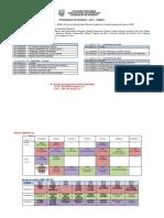 2018.2 - CRONOGRAMA UE - rodizio 1.docx