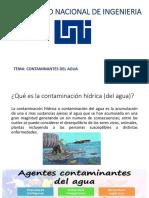 CONTAMINANTES DEL AGUA  24-11-18.pdf