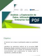 Analisis y exploracion de datos SAS.pdf
